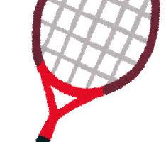 トアルソンのテニスラケットの特徴と評判
