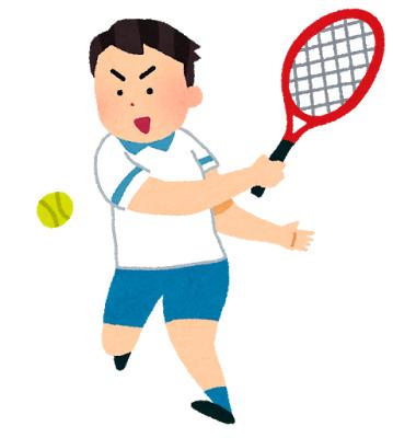 フォルクルのテニスラケットの特徴と評判