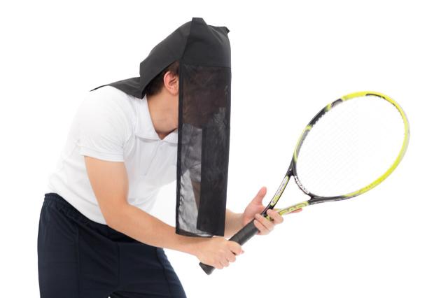 バボラのテニスラケットの特徴と評判
