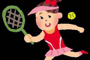テクニファイバーのテニスラケットの特徴と評判