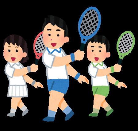 ブリヂストンのテニスラケットの特徴と評判